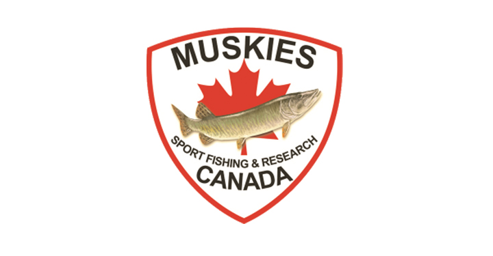 Muskies Canada – October 12, 2019