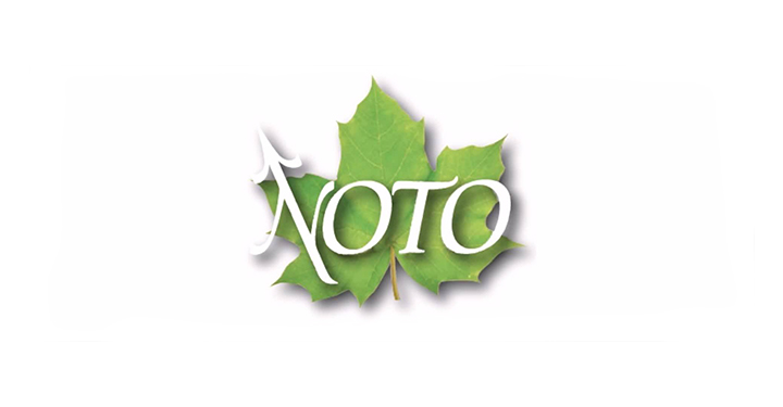 Nature and Outdoor Tourism Ontario – June 29, 2019