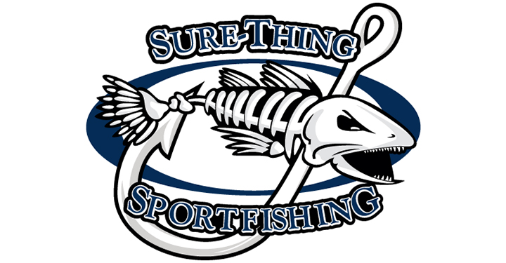 Sure Thing Charters – July 06, 2019