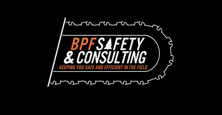 BPF Safety – January 18, 2020