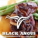 Black Angus Fine Meats & Game